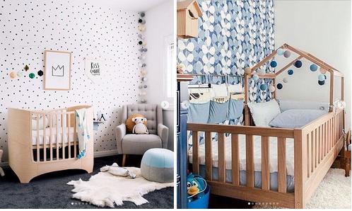 подушки для новорожденного ребенка