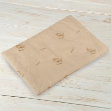 фото подушки нестеганой для младенцев AmaroBaby СЛАДКИЙ СОН Шерсть, поплин 40х60